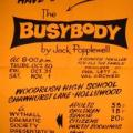 poster_busy_two