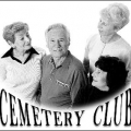 cemetery_club_black_and_white