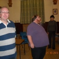 dads_army_rehearsal (12)