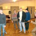 dads_army_rehearsal (16)