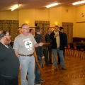 dads_army_rehearsal (17)