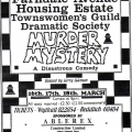 farndale_murder_mystery_poster