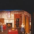 Farndale_1997 (14)