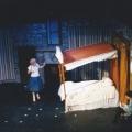 Farndale_1997 (17)