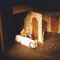 Farndale_1997 (5)