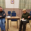Gym_and_Tonic_rehearsals_Feb_2017 (4)