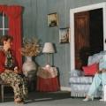 house_guest_seven