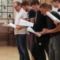 rehearsal_p_1 (1)