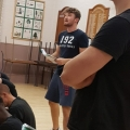 rehearsal_p_1 (3)