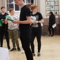 rehearsal_p_1 (7)