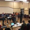 rehearsal_2