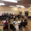 rehearsal_3