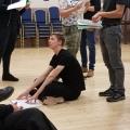 rehearsal_p_1 (4)