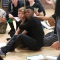 rehearsal_p_1 (5)