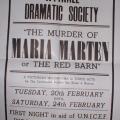 poster_maria