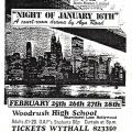 night_of_jan_16th_87_poster