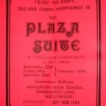 poster_plaza