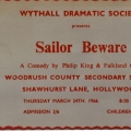sailor_beware_ticket