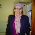 Sue_Mrs Pullen