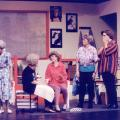 steel_magnolias_one