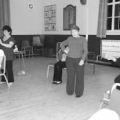 rehearsal_steel_mags (26)