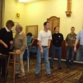 2007_0402the_dresser_rehearse0020