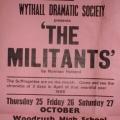 poster_militants