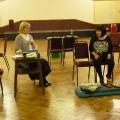 Rehearsal_2_photos (1)