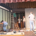 set_construction (12)