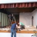 set_construction (13)