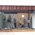 set_construction (9)