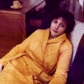 woman_dressing_gown_one