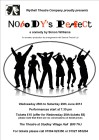 Nobodys_perfect_poster