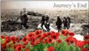logo_for_journeys_end_web