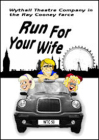 run_for_your_wife_logo_web
