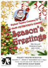 SEASON'S GREETINGS_web