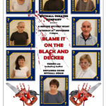blame-it-on-the-black-and-decker-a4-poster-web