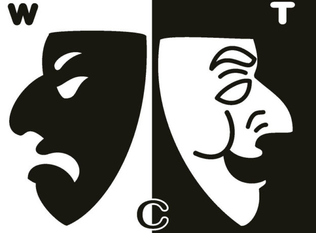 Logo2_revised