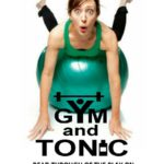 WYTHALL_THEATRE_COMPANY_GYM_AND_TONIC