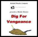 Dig for vengeance poster_web_logo_2