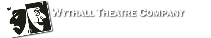 Wythall Theatre Company